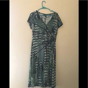 Dresses & Skirts - NWT  Gorgeous Dress Never Worn!!!